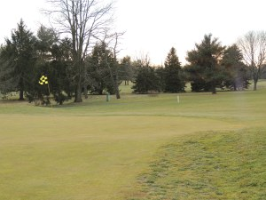 Suneagles Golf Course in Eatontown is still owned by the Army which leases it to the state redevelopment authority, FMERA. It is currently operated by Atlantic Golf Management.